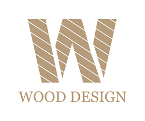 Wood Design-Interieurafwerking